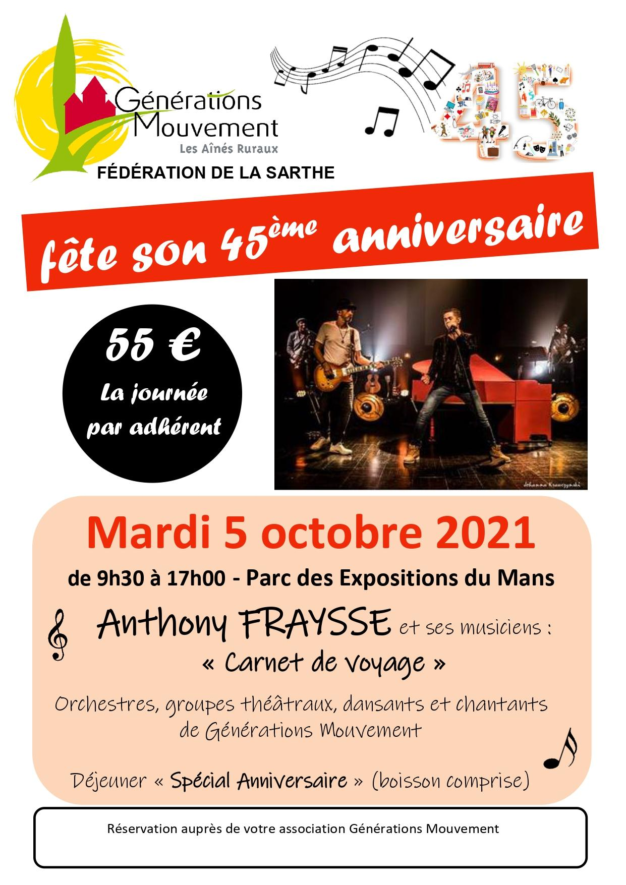 Affiche 45 validee page 2
