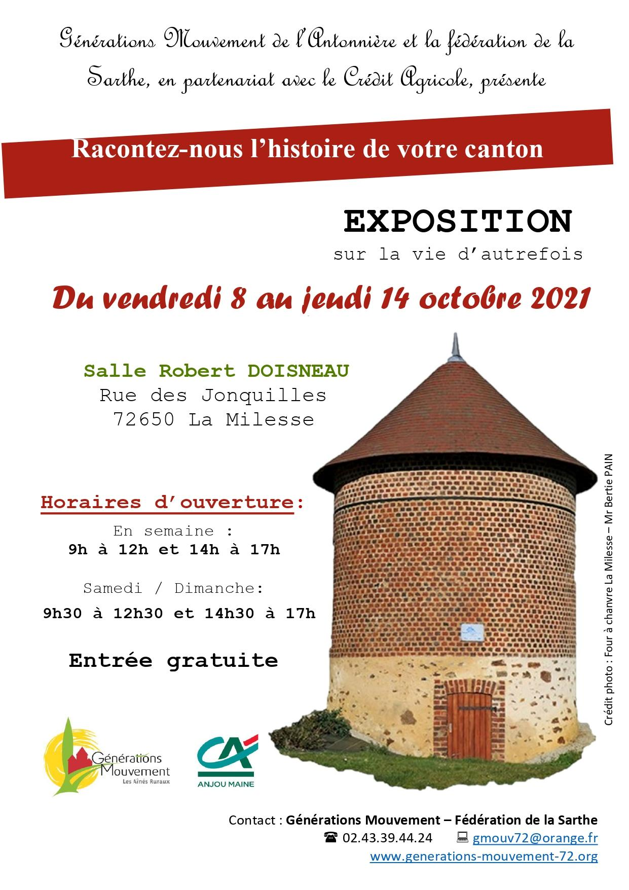 Affiche a4 antonniere expo page 0001 3