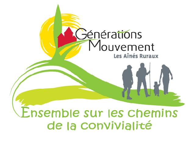 Logo ecc 1