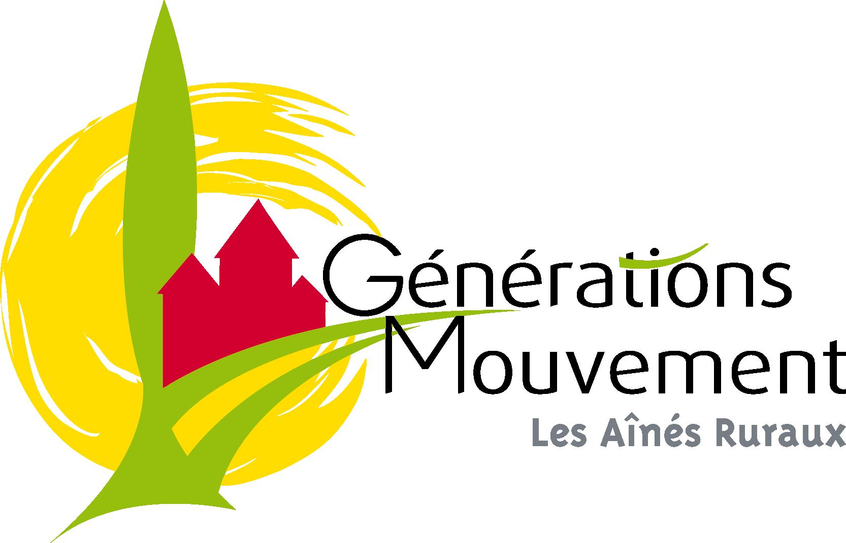 Générations Mouvement - Fédération de la Sarthe